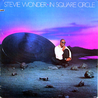 stevie-wonder-in-square-circle.jpg