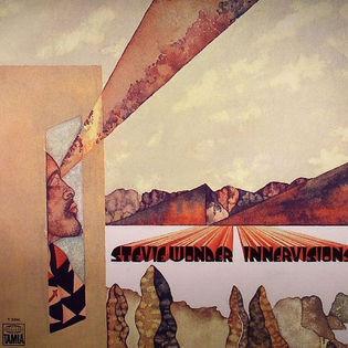 stevie-wonder-innervisions.jpg