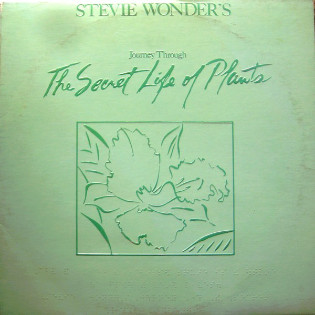stevie-wonder-journey-through-the-secret-life-of-plants.jpg
