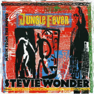 stevie-wonder-jungle-fever.jpg