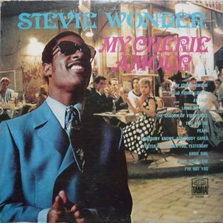stevie-wonder-my-cherie-amour.jpg