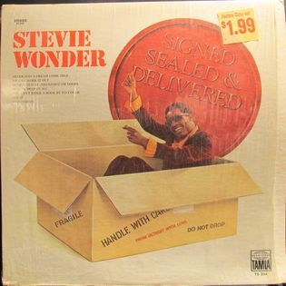 stevie-wonder-signed-sealed-and-delivered.jpg
