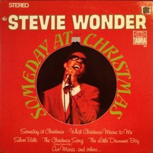 stevie-wonder-someday-at-christmas.jpg