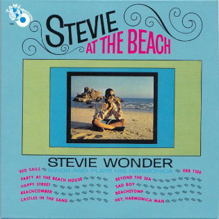 stevie-wonder-stevie-at-the-beach.jpg