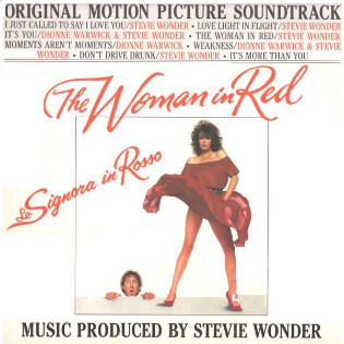 stevie-wonder-the-woman-in-red.jpg
