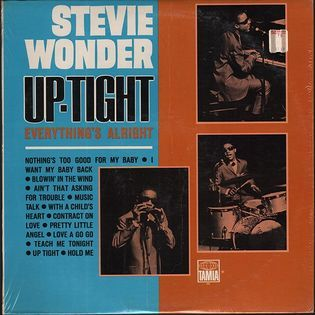 stevie-wonder-up-tight.jpg