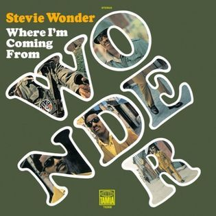stevie-wonder-where-im-coming-from.jpg
