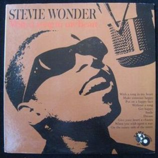 stevie-wonder-with-a-song-in-my-heart.jpg