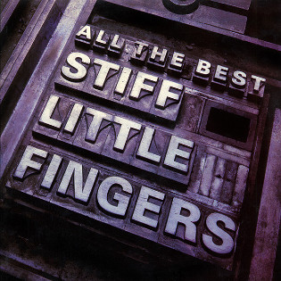 stiff-little-fingers-all-the-best(1).jpg