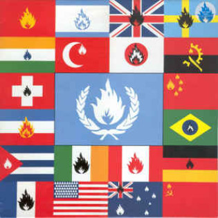 stiff-little-fingers-flags-and-emblems.jpg