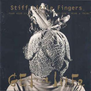 stiff-little-fingers-get-a-life.jpg