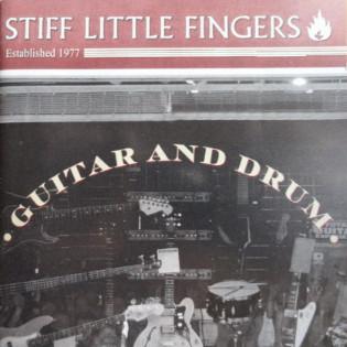 stiff-little-fingers-guitar-and-drum.jpg