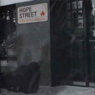 stiff-little-fingers-hope-street.jpg