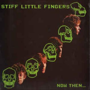 stiff-little-fingers-now-then.jpg