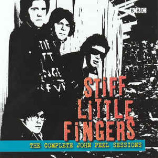 stiff-little-fingers-the-complete-john-peel-sessions.jpg