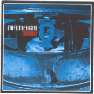 stiff-little-fingers-tinderbox.jpg