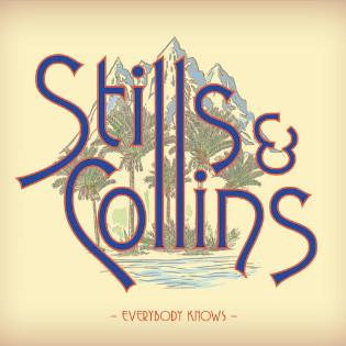 stills-and-collins-everybody-knows.jpg