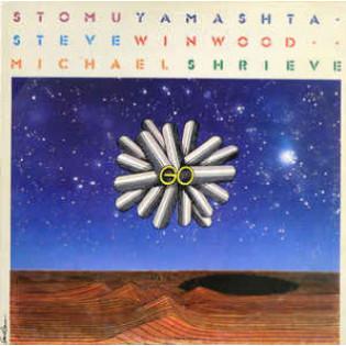 stomu-yamashta-steve-winwood-and-michael-shrieve-go.jpg