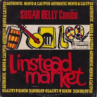 sugar-belly-combo-linstead-market.jpg