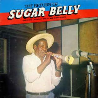 sugar-belly-the-return-of-sugar-belly(1).jpg