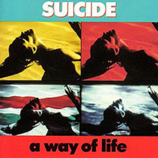 suicide-a-way-of-life.jpg