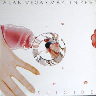 suicide-suicide-alan-vega-martin-rev.jpg