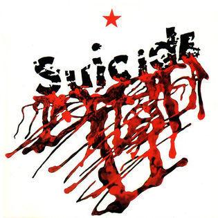 suicide-suicide.jpg