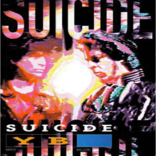 suicide-why-be-blue.jpg
