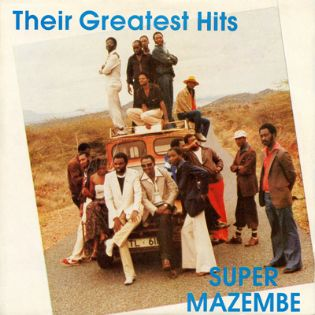 super-mazembe-their-greatest-hits.jpg