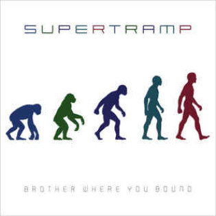 supertramp-brother-where-you-bound.jpg