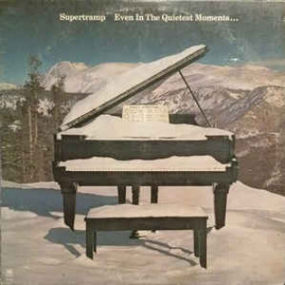 supertramp-even-in-the-quietest-moments.jpg