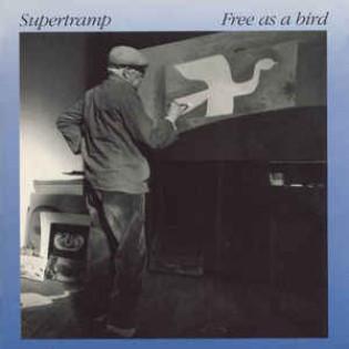 supertramp-free-as-a-bird.jpg