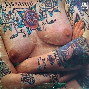 supertramp-indelibly-stamped.jpg