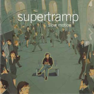 supertramp-slow-motion.jpg