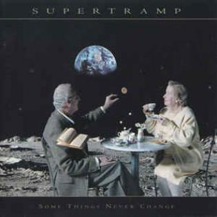 supertramp-some-things-never-change.jpg