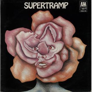 supertramp-supertramp.jpg