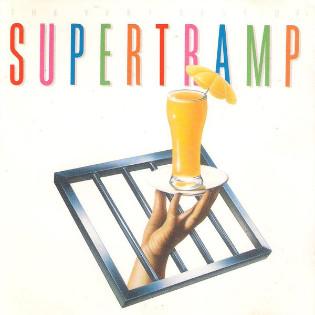 supertramp-the-autobiography-of-supertramp(1).jpg