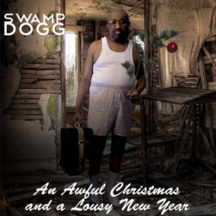 swamp-dogg-an-awful-christmas-and-a-lousy-new-year.jpg