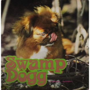 swamp-dogg-an-opportunity-not-a-bargain.jpg