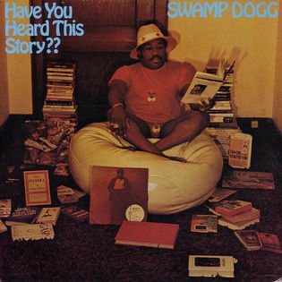 swamp-dogg-have-you-heard-this-story.jpg