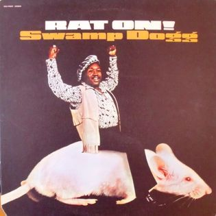 swamp-dogg-rat-on.jpg