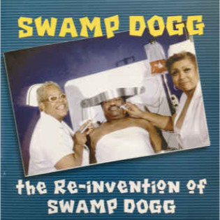 swamp-dogg-the-re-invention-of-swamp-dogg.jpg