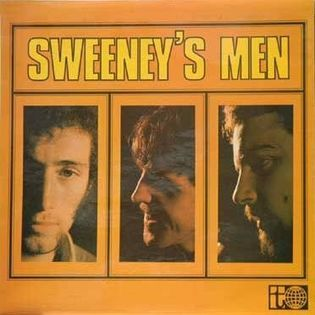 sweeneys-men-sweeneys-men.jpg
