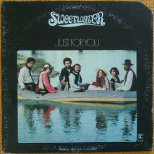 sweetwater-just-for-you.jpg