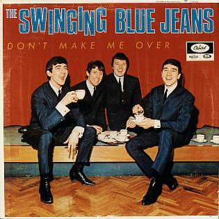 swinging-blue-jeans-dont-make-me-over.jpg