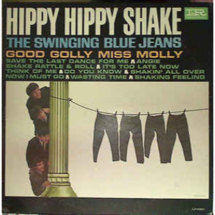 swinging-blue-jeans-hippy-hippy-shake.jpg