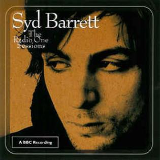 syd-barrett-the-radio-one-sessions.jpg