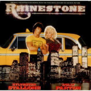 sylvester-stallone-and-dolly-parton-rhinestone.jpg
