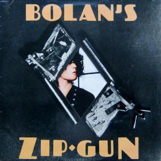 t-rex-bolans-zip-gun.jpg