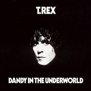 t-rex-dandy-in-the-underworld.jpg